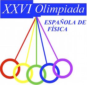 olimpiada de fisica