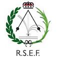 (c) Rsef.es